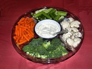 Hvilke fødevarer er de højeste i glutathion?