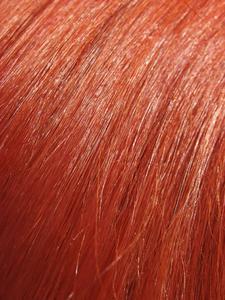 Cellofan hår behandling