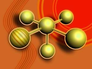 Produkter, der indeholder retinol, Beta Coenzym Q10 & Copper