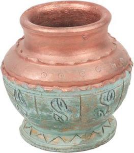Hvordan man opbygger en Garden Fountain Urn