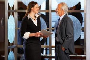 Hvad er intrapersonel Skills?