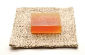 Glycerin Soap Making Kits med instruktioner
