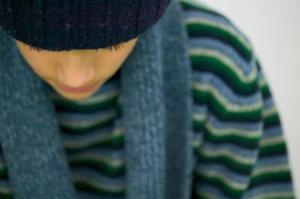Hvordan man kan reducere selvmordstanker