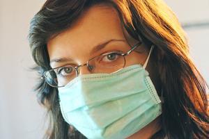 Hvordan bliver en praktikant dental sygeplejerske