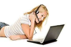 Hvordan man laver en tre-vejs opkald med Skype