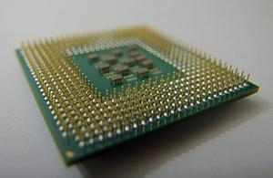 Hvordan kan jeg bruge en Socket 478 processor på en Socket 775 Mobo?