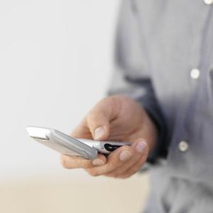 Hvordan skal tjekkes Opkaldsoversigt i Boost Mobile