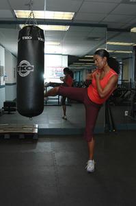 Hvordan man opbygger en Gym Floor