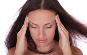 Hvordan man kan stoppe nervøse tics