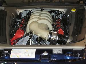 Sådan Reparation Seam Utætheder i en Radiator