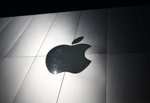 Sådan parres Apples Mighty Mouse med en Windows-computer