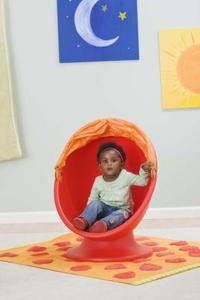 The Best Baby Girl værelse dekorationer