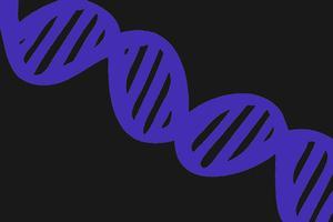 Sådan Gør DNA Modeller Brug af papir