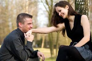 je cherche une femme pour le mariage en algerie site de rencontre serieux canada