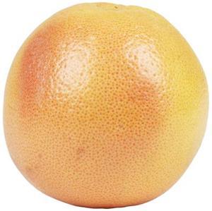 Grapefrugt kost og citronsyre cyklus