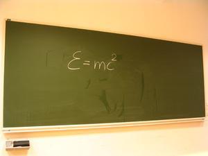 Albert Einsteins Opfindelser