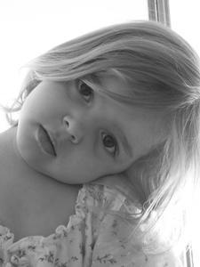 Redskaber til børns udvikling