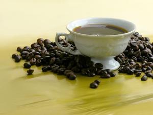 Ideer til Coffee House Promotions