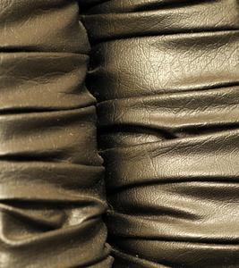 Hvordan laver Armbånd Out of Læder Bands