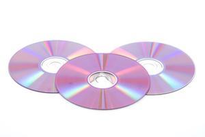 Sådan Oplåsning en Panasonic DVD-afspiller