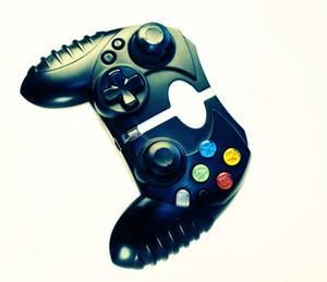 Sådan Fix USB-porten på en Xbox 360