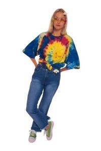 tøj fra 1970