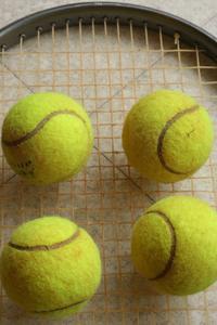 Sådan Bliv en tennis coach i Storbritannien