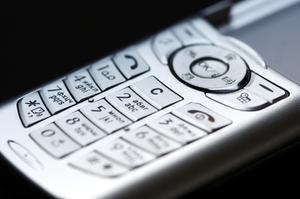 Hvordan at tjene penge Køb & Salg Mobiltelefoner