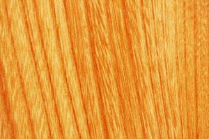 Hvor Tight Skulle Solid Wood Strip Gulvbelægning kanter til hinanden?