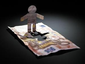 Hvilke valutaer blev brugt før euroen?