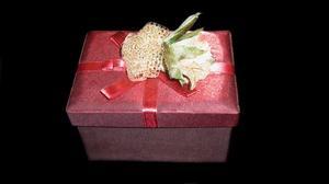 Gode gaveideer til en kvindes fødselsdag