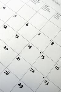 Hvordan til at validere en dato ved hjælp af JavaScript