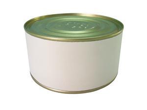 Fordele & Ulemper ved mælkepulver