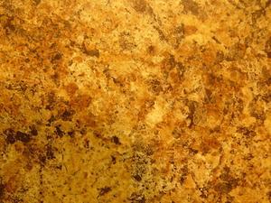 Hvad er forskellen mellem melamin og laminat?