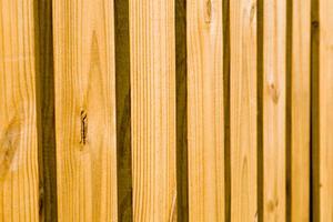 Tips om Demontering en Cedar gyngestativ med et tårn