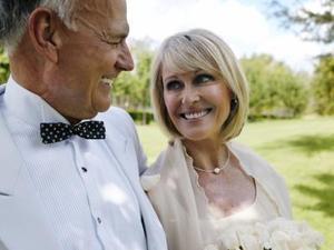Brudekjole stilarter for modne kvinder