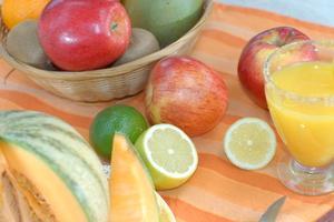 Den bedste vitamin & supplere virksomheder
