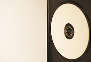 Sådan laver du dine egne dvd-etui etiketter