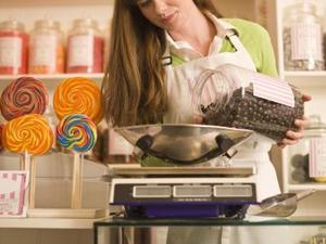 Måder at tjene Lollipop eller Candy buketter