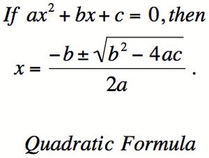Hvordan er det Factoring af polynomier bruges i hverdagen?
