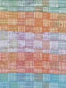 Sådan bruges Besværlige Bits af Fabric