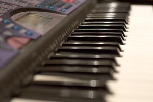Sådan Konverter WAV til MIDI Brug Freeware