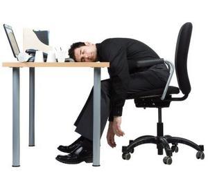 Ting at gøre for at holde dig vågen