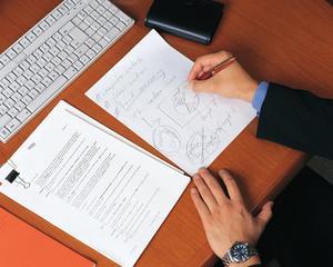 Forslag til udlejer Jobbeskrivelse