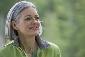 frisurer til kvinder over 50
