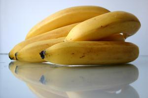 Banana virkninger på diabetes