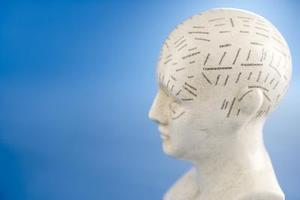 Hvordan man skriver en personlig erklæring for en NHS assistent psykolog