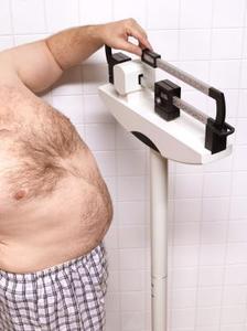 Hvilke fødevarer bør du spise for at slippe af med mave fedt?