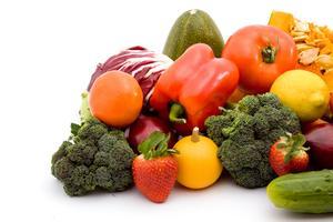 Plant Enzymer og Psoriasis