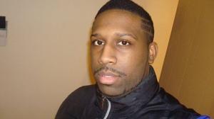 Sådan Curl Mohawk frisurer for afroamerikanere